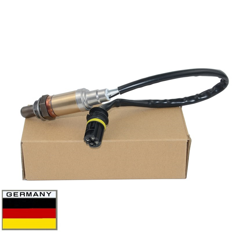 Power Chip Tuning for BMW M52 E36 E39 E38 320i 323i 328i 520i 523i 528i 728i