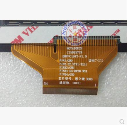 BY33BS0E]H0BD60GB`6Y1