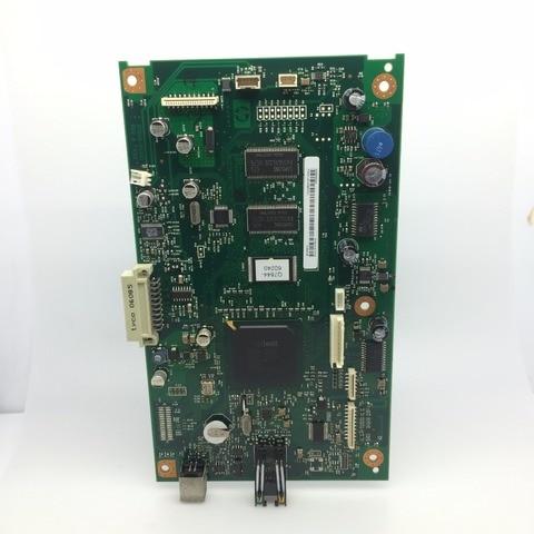 placa logica para hp q7529 60002 placa de formatacao para hp laserjet 3055