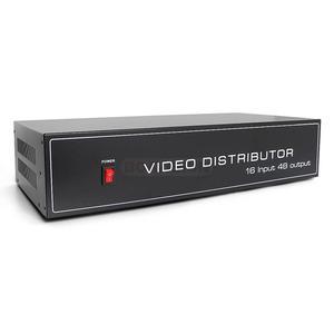 Image 2 - Séparateur vidéo professionnel