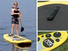 Paddle board sup tabla de surf pad cubierta venta tablas de paddle planche barbatanas de surf cuerpo longboards waterski