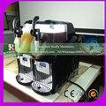 RL-S102 2.5л * 2 мини 2 бак слякоть машина