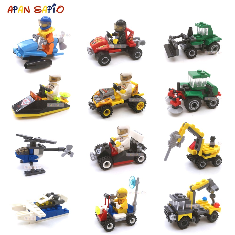 Best Top 10 Toy Mini Car Brands Brands And Get Free Shipping A141