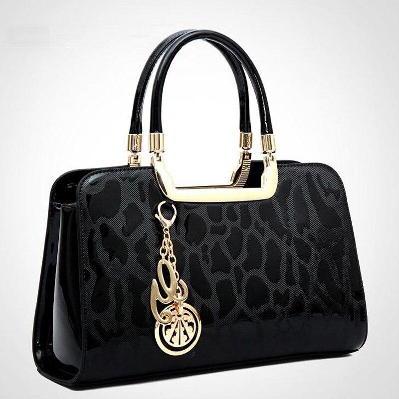 Bolsos Stone women PU leather handbags designer Totes high quality brand tote bags summer shopping bag ladies shoulder bags