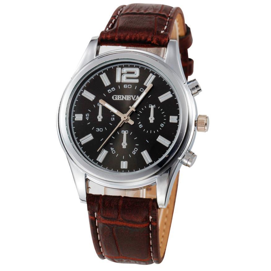 Fashion Wrist Watch Man Women Luxury Brand Crystal Stainless Steel Analog Quartz Wrist Watch Male Clock Men Watch Luxury Brand fashion watch stainless steel man quartz analog wrist watch