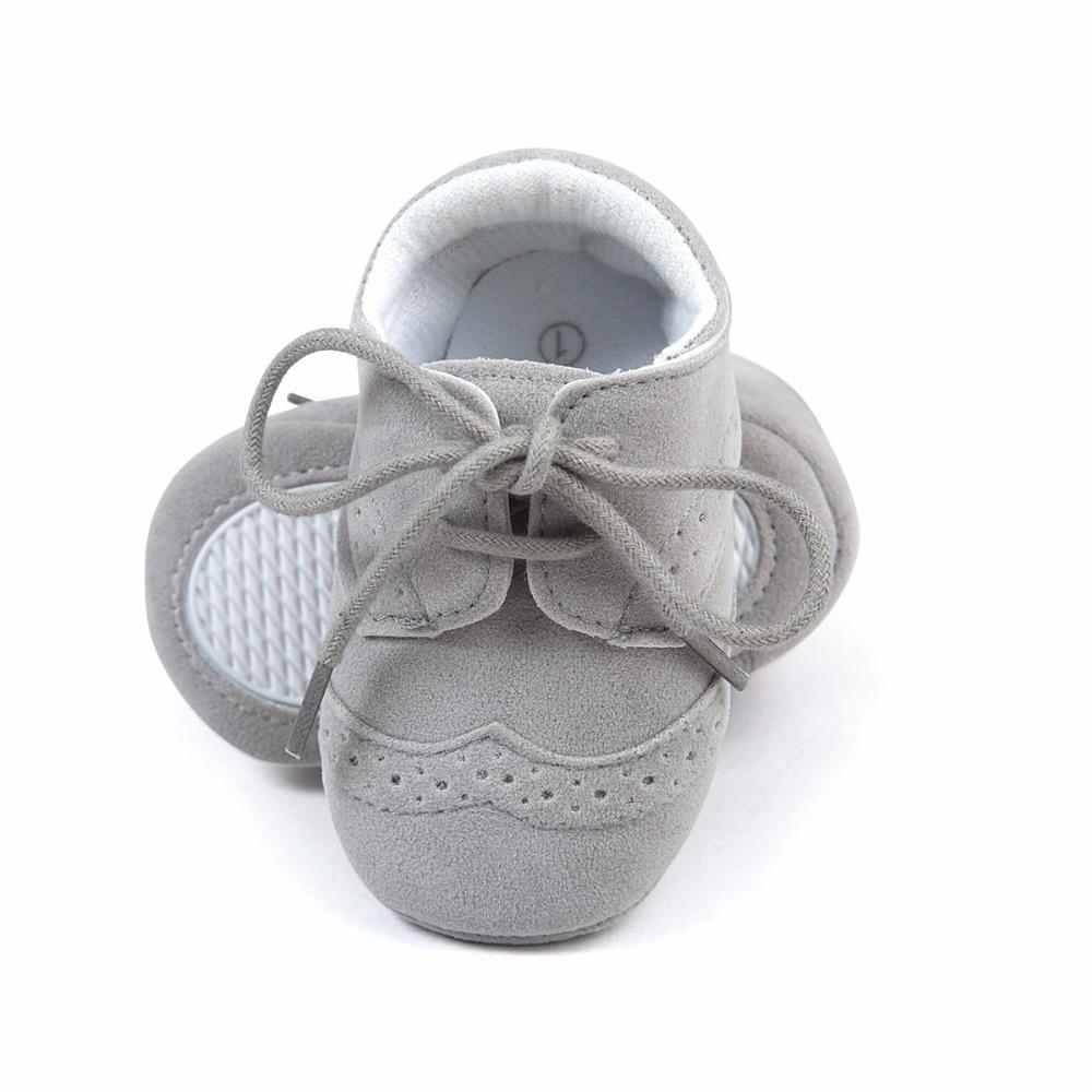 Online Buy Grosir Sepatu Bayi Laki Laki From China Sepatu Bayi