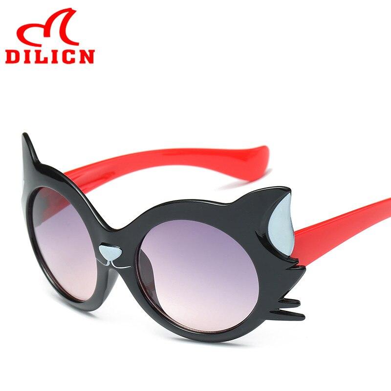 Mignon Holder design de mode Lunettes de soleil Lunettes Coeur Box-03 cNR2Xp2z