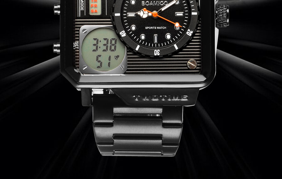 F930black_02