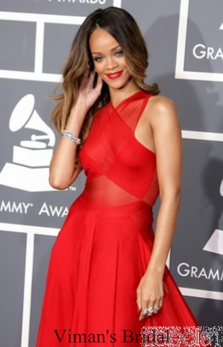 conew_rihanna_prom_red_carpet_dress_in_grammys_2013_2_conew1