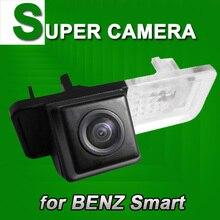 For Sony CCD MERCEDES Benz Smart R300 R350 Car Cam Camera Back Up Rear View Parking Reversing Sensor Security System camera