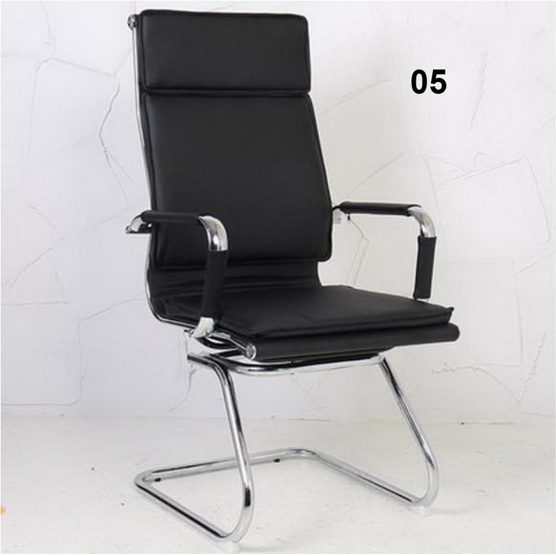 240310 / Компьютерное кресло / - Мебель - Фотография 5