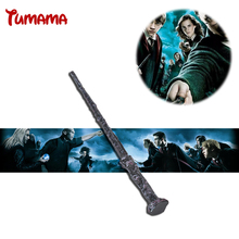 Harry Potter Magic Tricks kids Magic Toys Cosplay magic pen Professional Magic Wand Magical Stick stage magic the gathering(China (Mainland))