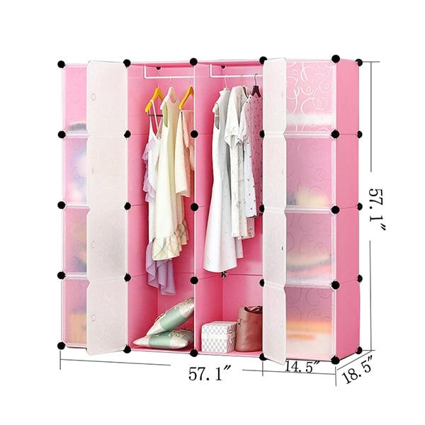 kleidung schrank great schrank garderobe kleidung aufbewahren massiv holz with kleidung schrank. Black Bedroom Furniture Sets. Home Design Ideas