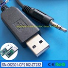 cp2102 usb rs232 to ...