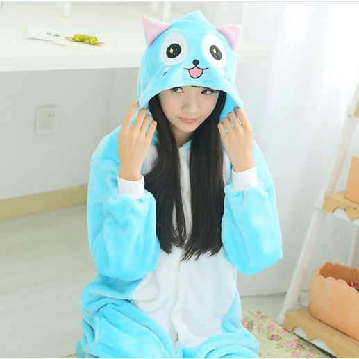90b9d532a Detail Feedback Questions about Flannel Winter Pajama sets Women ...