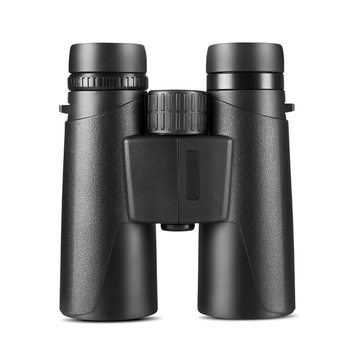 BEANTLEE Binocular Military HD10x42 Binoculars Professional Hunting Telescope Zoom High Quality Portable No Infrared For Outdoor