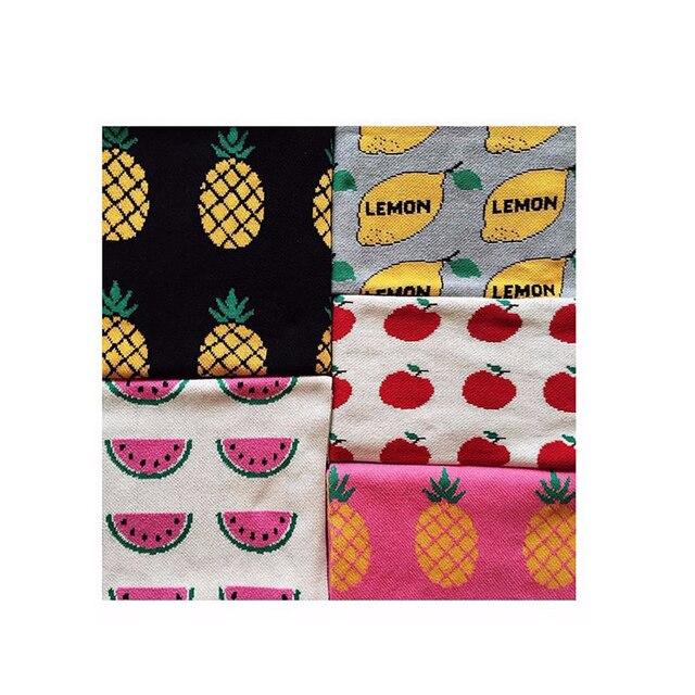 Kinderbadetücher 1 stück baby decke 90 110 cm baumwolle stricken decken teppich für