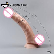 Realistic Dildo Penis Strap On Cock Adult Toy Long Phalos Duble Dildo Dick For Women Suction Cup Dildos Sexs Toy Shop Anal Plug propeller fixator fixed stabilizer protector for mavic air 2 mavic mini mavic 2