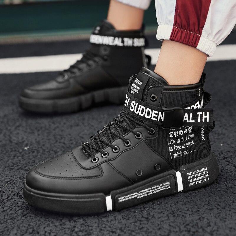 mens high top sneakers sale