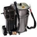 Пневматическая подвеска компрессор насос с 4 угловым выравниванием подходит BMW E53 X5 37226787617 37226753862