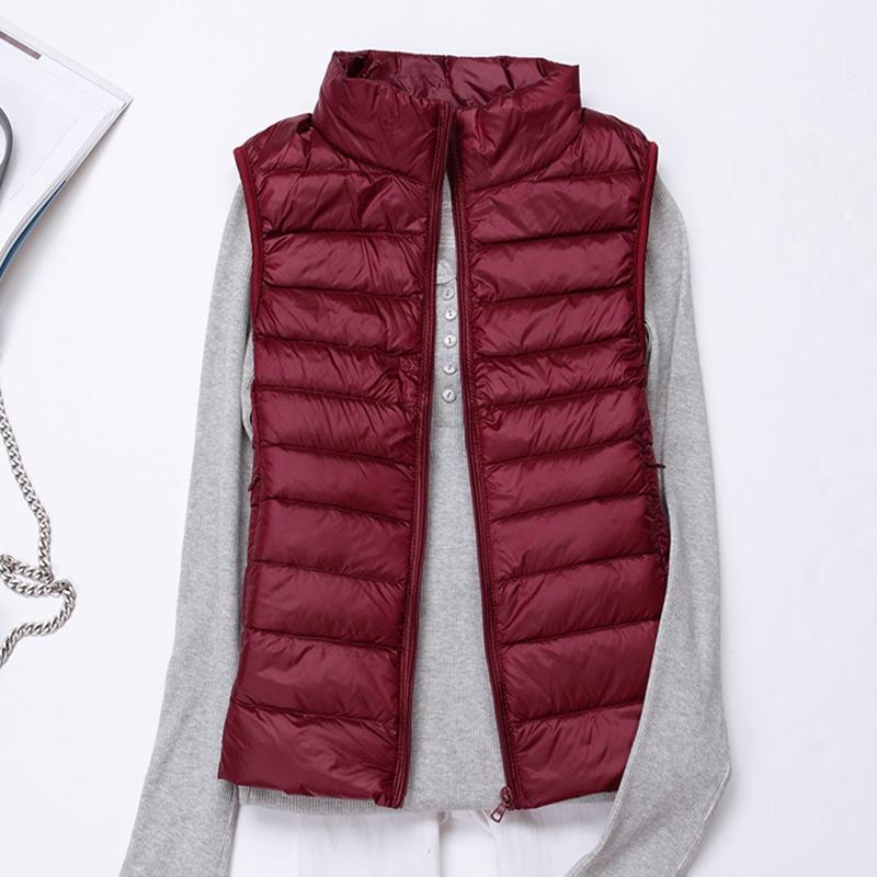Winter-Down-Jacket-Women-Coat-Warm-Female-Vest-Fashion-White-Duck-Down-Manteau-Femme-Hiver-Winter(12)