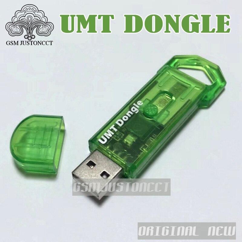UMT dongle NEW - GSM JUSTONCCT -b6