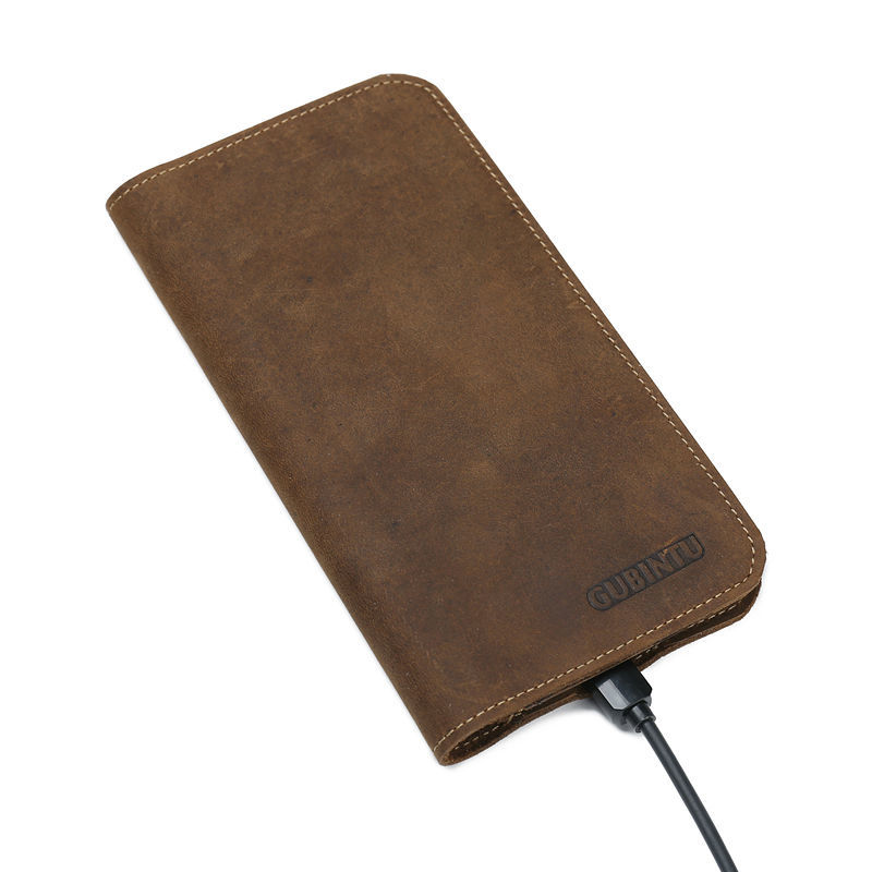 Man Cowhide Wallet Male Genuine Leather Purse Men Credit Card Holders Mobile Phone Wallets Carteras Bolsa Masculina Portomonee 2017 new retro man canvas wallets male purse fashion card holders small zipper wallet new designed multi pockets purse for male