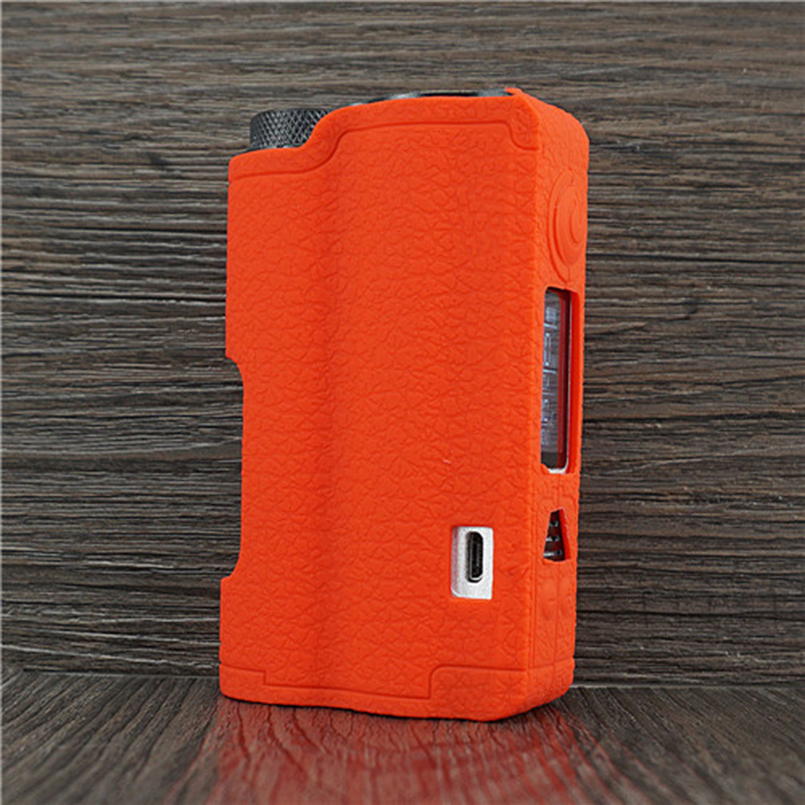 Texture-Case-for-DOVPO-Topside-90W-Squonk-Mod-Protective-Silicone-Rubber-Sleeve-Cover-Shield-Wrap.jpg_640x640 (8)