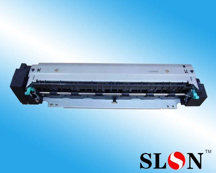 RG5-7061-000 for HP LaserJet 5100 Fuser assembly 220v