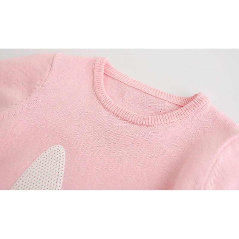 Bear-Leader-Girls-Sweaters-2017-Winter-Pullover-Children-Sweaters-Cartoon-Rabbit-Long-Sleeve-Outerwear-O-neck-Kids-Knitwear-3-7Y-3