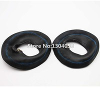 2pcs Of 10 X 3 3 00 4 260x85 Inner Tube Tire Super Gas Electric Scooter