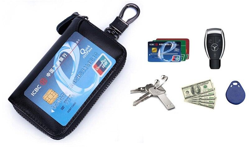 car key bag (5)