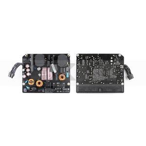 """Image 2 - Hàng Mới! Dành Cho Apple iMac 27 """"1419 Nội Bộ Cấp Nguồn Board Adapter PSU 300W PA 1311 2A ADP 300AFT 2012 2013 2014 2015 2017"""