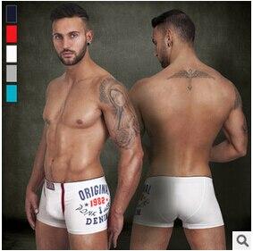 Popular Mens Underwear Brands Australia-Buy Cheap Mens Underwear ...