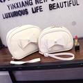 Mujeres Bolsas de Cosméticos de Cuero Maquillaje Neceser de Viaje de Embrague Necessaries Maquillaje Casos Cosméticos Organizador De Almacenamiento Bolsa de Lavado