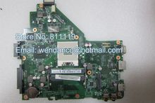 laptop motherboard for 4339 4739 series DA0ZQHMB6C0 MBRK306001 MB.RK306.001 INTEL HM55 INTEGRATED