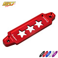 Ryanstar - New Design JDM Style Battery Tie Down Battery Holder for Honda  Civic 88-00 EK EG / 94-01 Integra DC2 EJ S2000