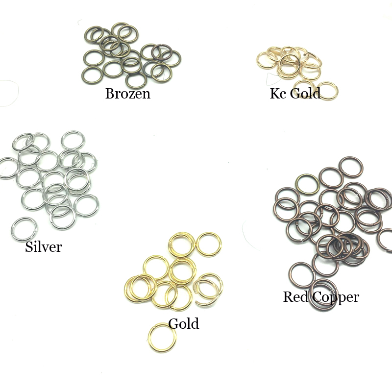 circle-beads-5-color
