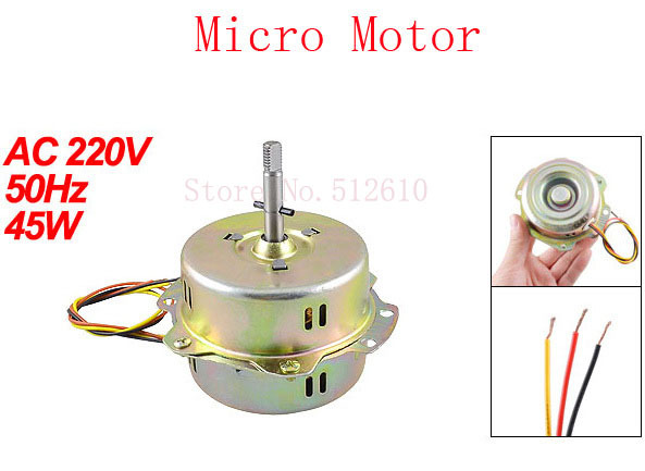 Home Appliance Parts 4-position 3-speed Fan Selector Rotary Switch Governor With Knob 13amp 120v-250v Mar28 Air Conditioning Appliance Parts