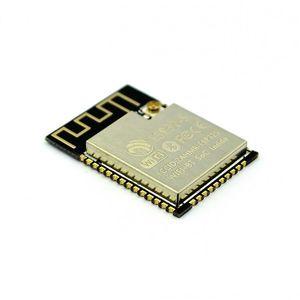 Image 1 - 10 יח\חבילה ESP 32S ESP WROOM 32 ESP32 ESP 32 ESP32 S Bluetooth ו WIFI ליבה כפולה מעבד עם צריכת חשמל נמוכה MCU ESP 32