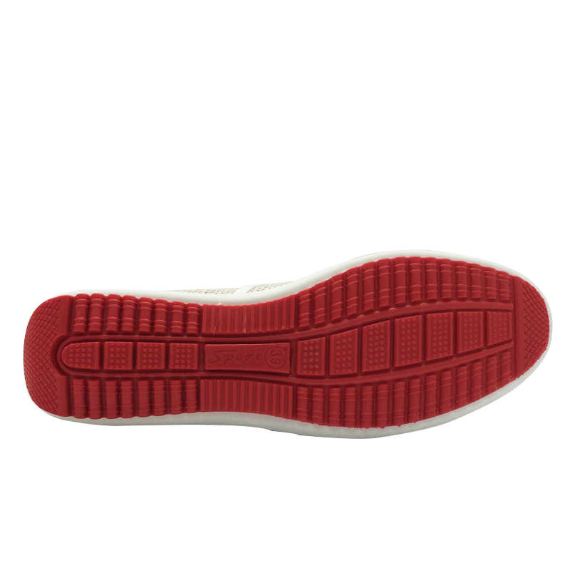 FONIRRA לנשימה גבר קנבוס קיץ שטוח נעלי גברים נעליים יומיומיות אופנה גברים של נעלי מוקסינים נוח אור & רך נעלי 184