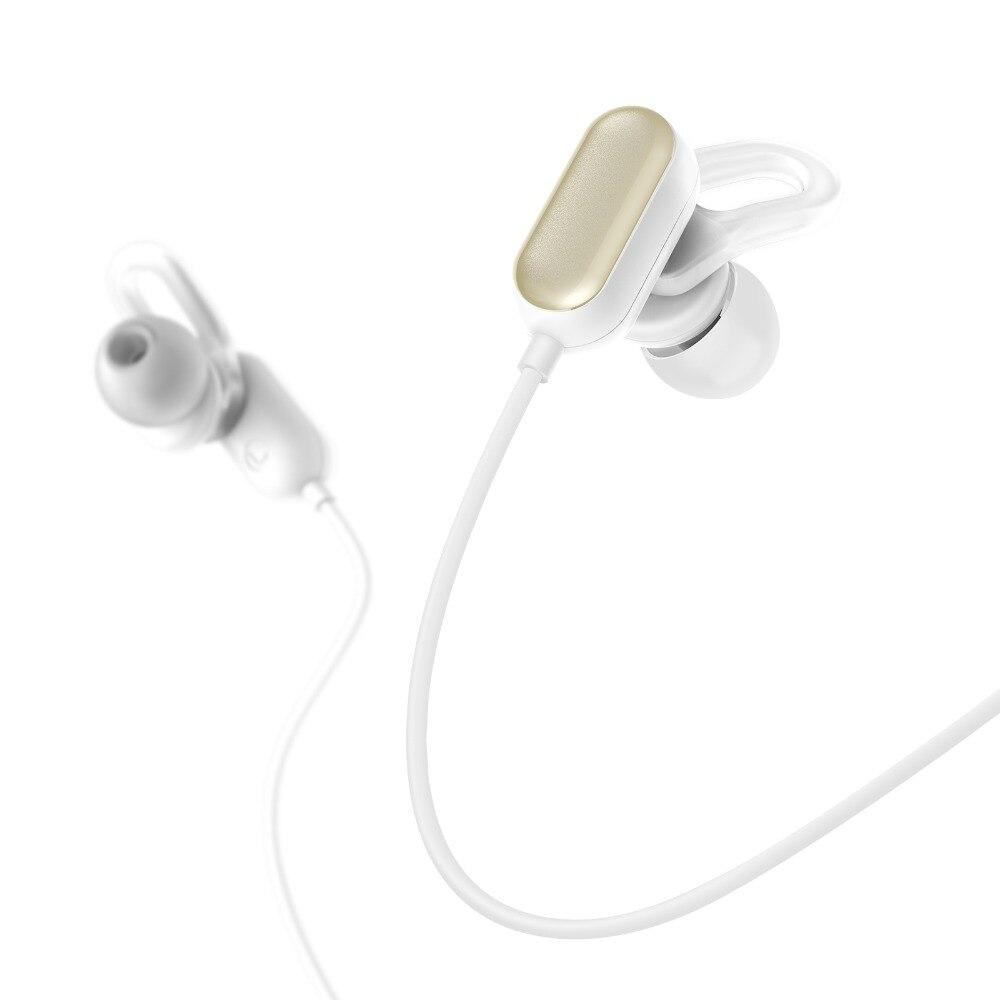 Orijinal Xiaomi Mi Bluetooth qulaqlıq dəsti Mic Sports Wireless - Portativ audio və video - Fotoqrafiya 5