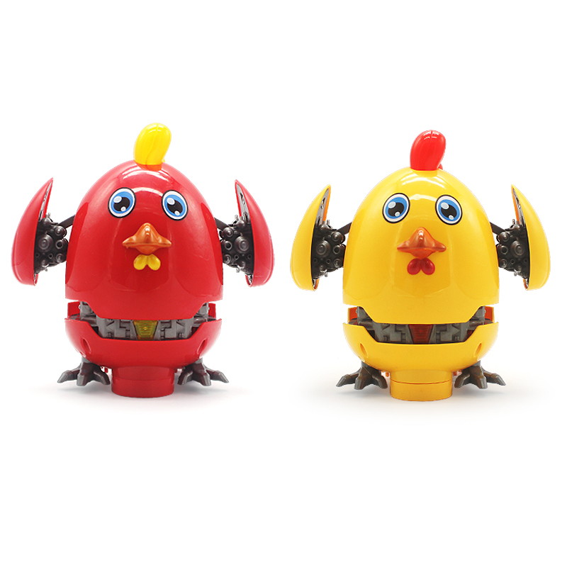 childrens electric toys baby singing and dancing chicken crawling toys sending childrens birthday christmas gifts good spark shop good spark shop - Singing Christmas Toys