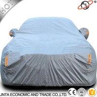ATL D4K car covers ,Four seasons car cover ,High Quality Rain Snow Heavy Duty Hail Proof Car Cover