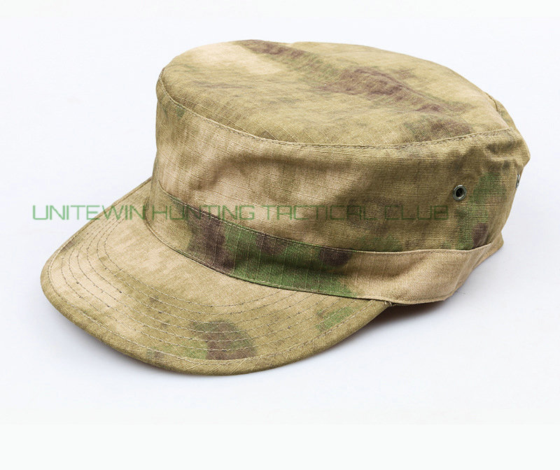 e9f9d895ef97b Detail Feedback Questions about High Quality US Army Tactical Cap Summer  Outdoor Sports Trucker Hats Hunting Hiking Trekking Travel Caps on  Aliexpress.com ...