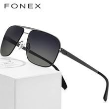92f5510ad4 Compra nylon sunglasses y disfruta del envío gratuito en AliExpress.com
