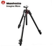 Manfrotto MT055CXPRO3 Professional Tripod Carbon Fiber Tripod Stable Digital Camera Bracket Shockproof Tripod For Canon Nikon