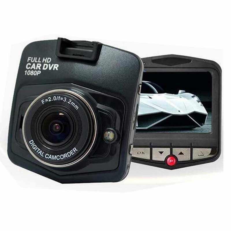 OBDTOOL HD 1080 P в Видеорегистраторы для автомобилей Камера Dash Cam Видео Регистраторы черный Ночное Видение G сенсор, 1 шт./набор, бесплатная доставка LR15