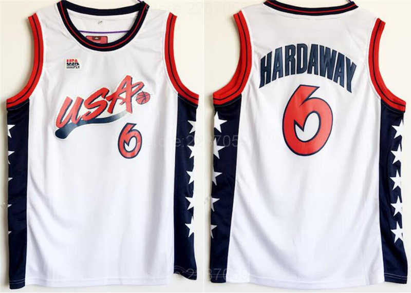 ... Vintage College 34 Len Bias Jersey Men 1985 Maryland Terps University  Jerseys Basketball Uniforms Sport Quality. US  16.32. 0.0 (0). 3 Orders.  Ediwallen ... 864444436