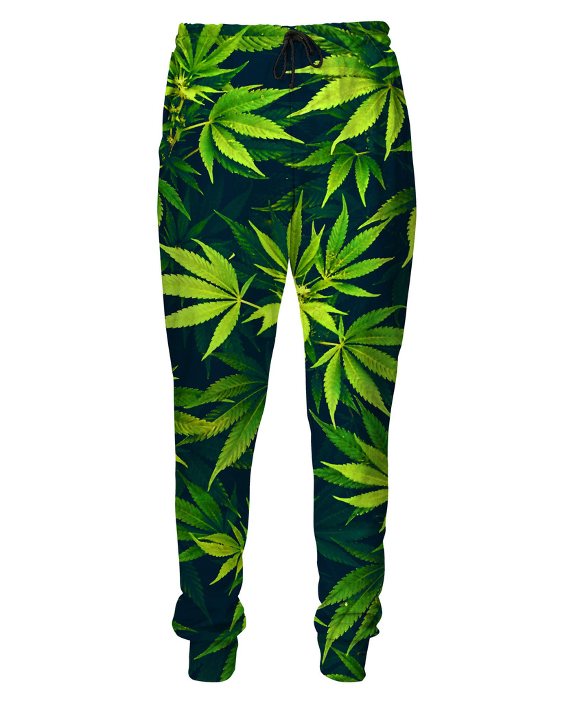 Compare Prices on Green Sweat Pants- Online Shopping/Buy Low Price ...